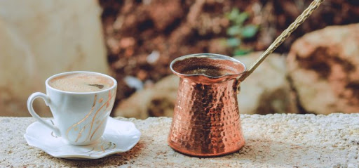 spread-of-turkish-coffee