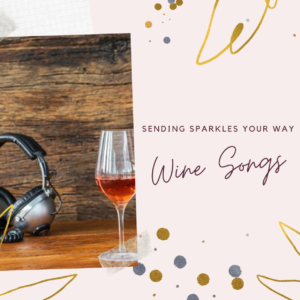 wine songs