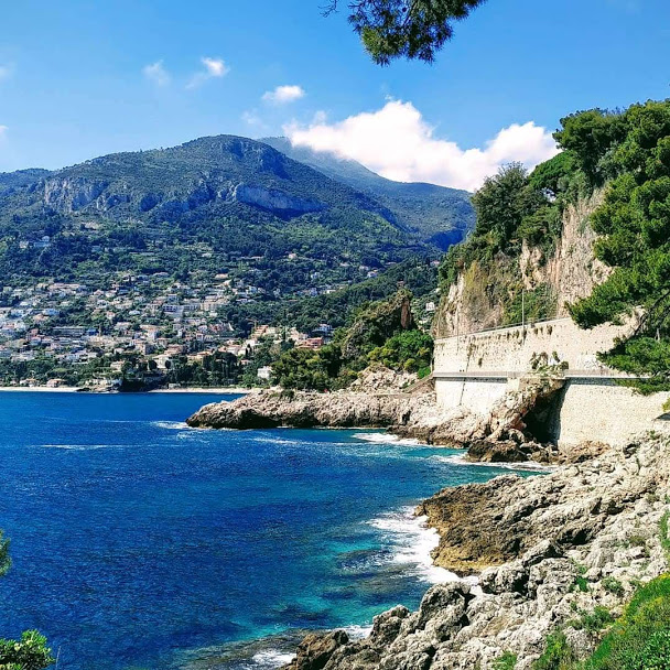 french riviera tours and experiences1