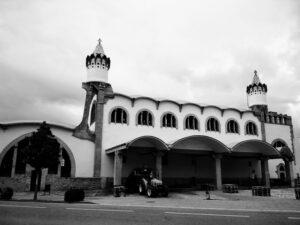 terra alta wine cathedral (2)