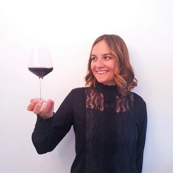 wine in nice