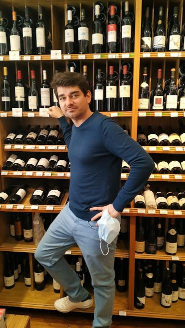 wine-shop-nicolas-nice-1