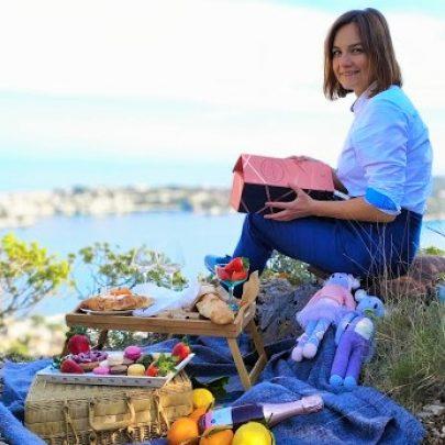 picnic nice